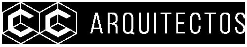 C&C ARQUITECTOS